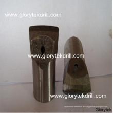 Gly30-722 Meißel Bit