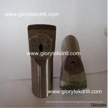 Gly30-722 Chisel Bit