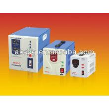 SVR / AVR type relais stabilisateur de tension AC automatique