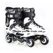 Skate fijo profesional con buena calidad (YV-S500)