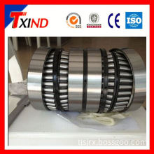 Considerate service tapered-roller bearing