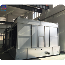 Factory Price for Steel Open Cooling Tower