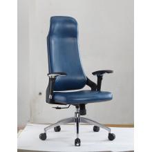 Хороший дизайн Современный кресло для поворотного кресла