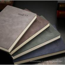 classmate composition a5 cahier