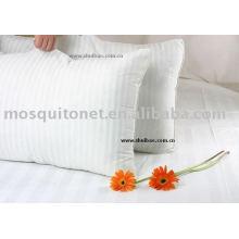 Travesseiro tradicional