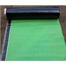 Membrane imperméable à forte croix 2.0mm avec ISO 9001