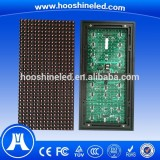 p10 led display/p10 led display module/led screen module p10