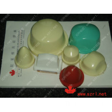 liquid silicone rubber for printing