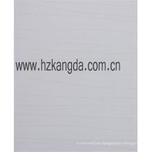 Tablero laminado de la espuma del PVC (U-48)