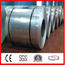 Electrical Silicon Steel Coil for Transformer