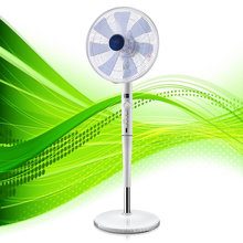 "16"" dc 12v fan, 12 volt dc fan, dc fan 12v"