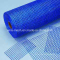 Five Colors Fiberglass Wire Mesh for Protected Mosquito