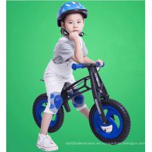 Kids Balance Bike con certificación En 71 (YV-PHC-010)