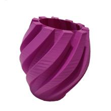 China product Rapid Prototype  custom high precision  plastic model 3D printing service