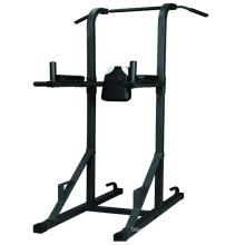 Chin up Fitness Equipment