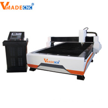 63A 100A CNC Plasma Cutter For Metal