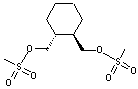 186204-35-3