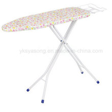 Wholesale Ironing Table for Household Folding Ironing Board