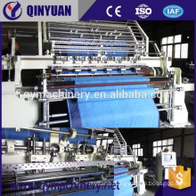 Computer Padding Quilting Machine Special Patterns Can be Customized