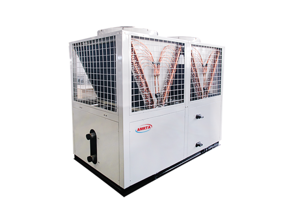 Brewery Water Chiller