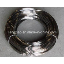 Hot Sale Black Iron Wire (factory)