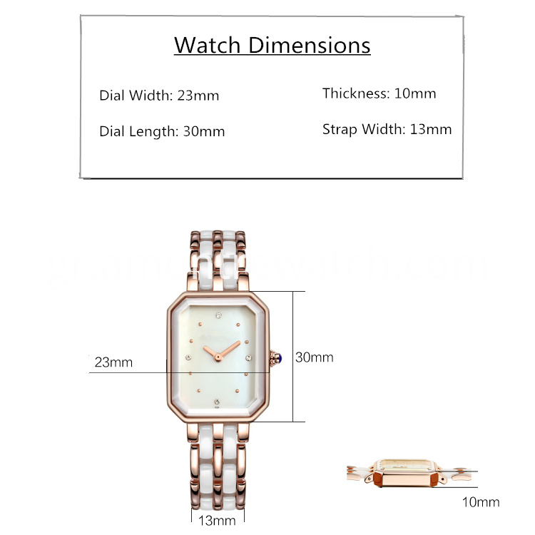 Girls Watch
