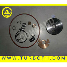 KP35 TURBOCHARGER HOT REPAIR KIT FOR RENAULT