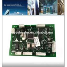 Ascensor PCB elevador partes p366707b000g01