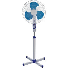 """16"""" Pedestal Fan with Ce (FS40-FT)"""