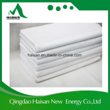 Non-Woven Geotextile 200GSM 300GM2 Sizes for Highway/Railway