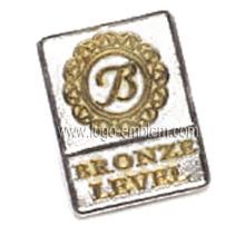 Revers Pin - 14