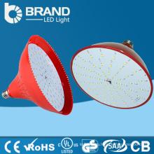 Ce rohs высокое качество промышленное светодиодное освещение