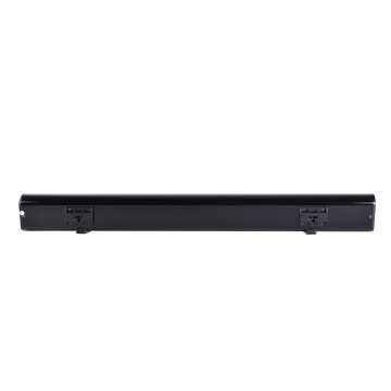 Inicio bluetooth tv sound bar