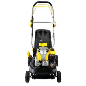 4 Stroke 99CC Self Propelled Lawn Mower