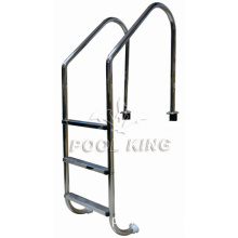 L Series Pool Ladder for Swimming Pool