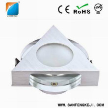 Modern Style Indoor Decorative led wall lamp