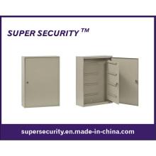 Security Products Caja fuerte comercial de 300 cajas (SYS22)