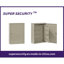 Security Products 300 Key Cabinet Commercial Safe (SYS22)