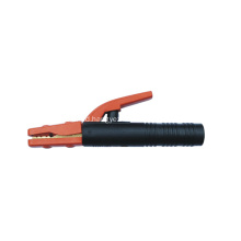 American Cusp 500A Welding Electrode Holder