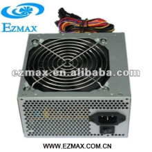 2015 High quality ATX250W PC power supply, desktop computer power supply from China