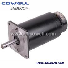 Gleichstrommotor mit elektrischem Ventilator OEM