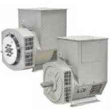1500 / 1800 rpm Stamford Alternator