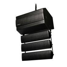 PA System Line Array Speaker
