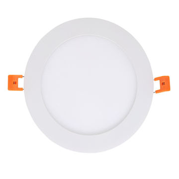 Ce RoHS Approved 3W Round LED Panel Light