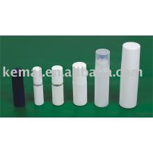 Botella del pulverizador (KM-SB34)