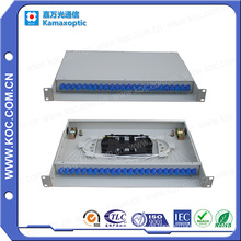 Kpmsp-Dds-Sc24 Dummy Schublade Optical Fiber Terminal Box