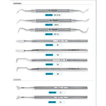 020 Gum Knife Dental Instrument