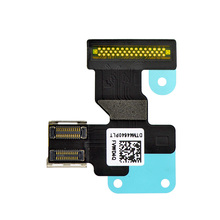 LCD-Flex Connetor für Apple Watch Teile 38mm