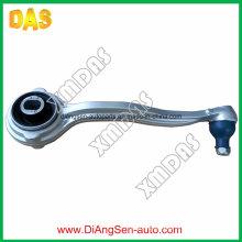 Car Parts Auto Suspension Control Arm for Benz (2033300211)