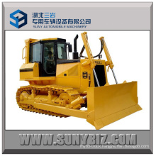 Hbxg 165HP Bulldozer SD6g